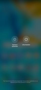 Huawei P Smart Z - MMS - handmatig instellen - Stap 17