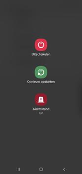 Samsung galaxy-note-10-dual-sim-sm-n970f - Internet - Handmatig instellen - Stap 32