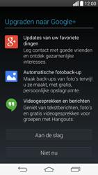 LG G3 S (D722) - apps - account instellen - stap 19