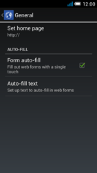 Alcatel One Touch Idol Mini - Internet and data roaming - manual configuration - Step 27