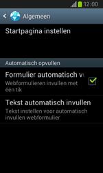 Samsung I9105P Galaxy S II Plus - internet - handmatig instellen - stap 20