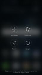 Huawei Huawei P9 - MMS - Configurazione manuale - Fase 18