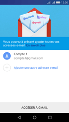 Huawei Y6 - E-mail - 032a. Email wizard - Gmail - Étape 15
