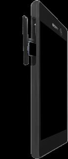 Sony Xperia M5 - SIM-Karte - Einlegen - 8 / 11