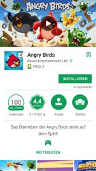 Samsung Galaxy A3 (2017) - Apps - Installieren von Apps - Schritt 18