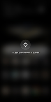 Huawei Mate 10 Pro Dual-SIM (Model BLA-L29) - Android Pie - Internet - Handmatig instellen - Stap 30