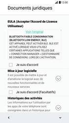 LG G5 - Premiers pas - Créer un compte - Étape 27