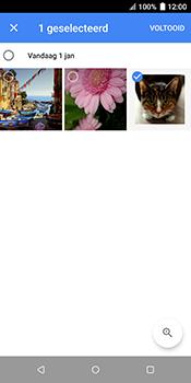 HTC u12-plus - E-mail - Bericht met attachment versturen - Stap 15