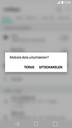 LG G5 SE (H840) - Android Nougat - Internet - Uitzetten - Stap 5
