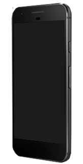 Google Pixel - MMS - Handmatig instellen - Stap 17
