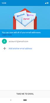 Google Pixel 3XL - Email - Manual configuration POP3 with SMTP verification - Step 21