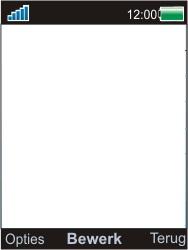 Sony W595 - Internet - Internetten - Stap 15