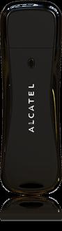 Alcatel OT-X230L - Contact, Appels, SMS/MMS - Envoyer un SMS - Étape 1