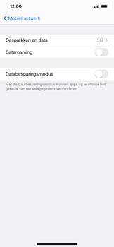 Apple iphone-11-model-a2221 - Bellen - 4G Bellen activeren - Stap 5
