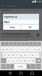LG Spirit (H420F) - Internet - Handmatig instellen - Stap 27