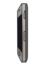 Samsung S5830i Galaxy Ace i - SIM-Karte - Einlegen - Schritt 6