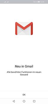 Huawei P30 Lite - E-Mail - 032a. Email wizard - Gmail - Schritt 4