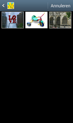 Samsung I9105P Galaxy S II Plus - E-mail - e-mail versturen - Stap 12
