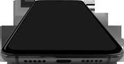 OnePlus 7 - Premiers pas - Découvrir les touches principales - Étape 5