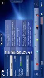 Samsung I9300 Galaxy S III - Applicaties - KPN iTV Online gebruiken - Stap 5