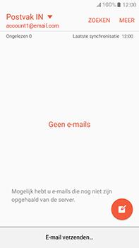 Samsung Galaxy J7 (2016) (J710) - e-mail - hoe te versturen - stap 19