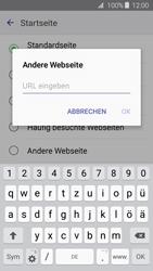 Samsung Galaxy J3 (2016) - Internet - Apn-Einstellungen - 0 / 0