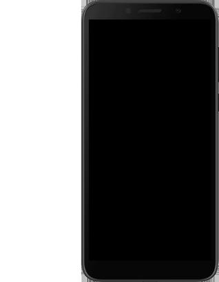 Huawei Y5P - Premiers pas - Insérer la carte SIM - Étape 7