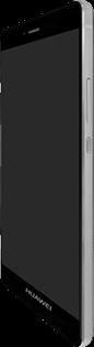 Huawei P9 Lite - Internet - Manuelle Konfiguration - 19 / 26
