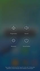 Huawei Nova - Internet - Manuelle Konfiguration - Schritt 20