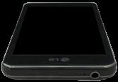 LG Optimus F5 - Premiers pas - Découvrir les touches principales - Étape 6