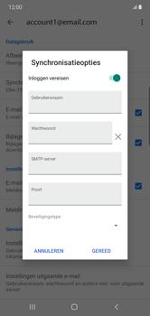 Samsung galaxy-note-10-plus-single-sim-sm-n975f - E-mail - Instellingen KPNMail controleren - Stap 20