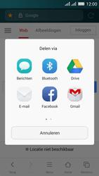 Huawei Y635 Dual SIM - Internet - Internetten - Stap 16