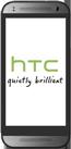 HTC One (M8) Mini 4G
