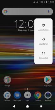 Sony Xperia L3 - Internet - Manuelle Konfiguration - Schritt 35
