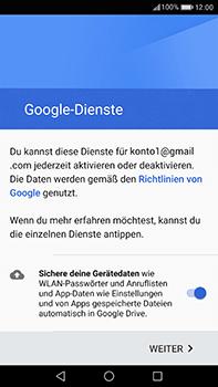 Huawei P10 Plus - E-Mail - 032a. Email wizard - Gmail - Schritt 13