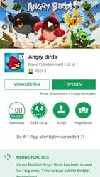 Wiko Lenny 3 - Applicaties - Download apps - Stap 19