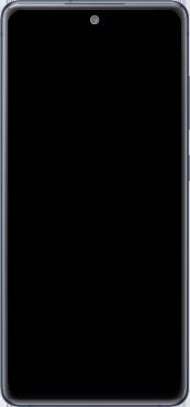 Samsung Galaxy S20 FE - Premiers pas - Découvrir les touches principales - Étape 2