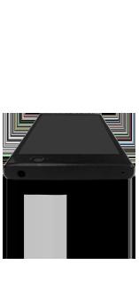 Sony Xperia XA2 - Premiers pas - Découvrir les touches principales - Étape 5