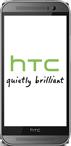 HTC One M8s (Model 0PKV100)