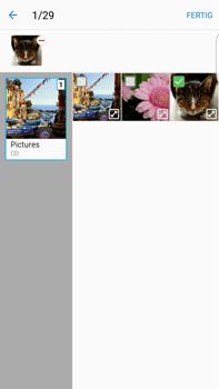 Samsung G928F Galaxy S6 edge+ - MMS - Erstellen und senden - Schritt 25