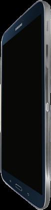 Samsung Galaxy Tab 3 8 4G - Premiers pas - Découvrir les touches principales - Étape 5