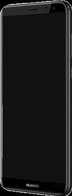 Huawei Mate 10 Lite (Model RNE-L21) - Internet - Handmatig instellen - Stap 17