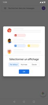 OnePlus 7 Pro - E-mails - Ajouter ou modifier un compte e-mail - Étape 23