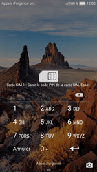 Huawei Huawei P9 Lite - MMS - Configuration manuelle - Étape 21