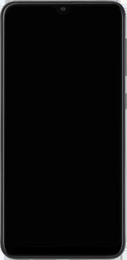Samsung Galaxy A10 - Premiers pas - Découvrir les touches principales - Étape 2