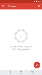 LG LG G5 - E-mail - Handmatig instellen (gmail) - Stap 6