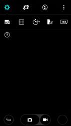 LG K4 - Photos, vidéos, musique - Créer une vidéo - Étape 8