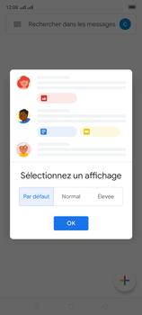 Oppo A9 2020 - E-mails - Ajouter ou modifier votre compte Gmail - Étape 14
