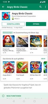 OnePlus 6T - Apps - Herunterladen - 18 / 19