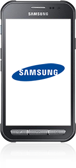 Samsung Galaxy Xcover 3 VE (G389)